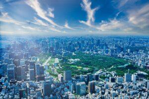 東京都23区内の月極駐車場の探し方